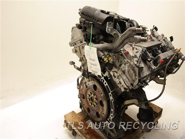 2006 lexus is 250 engine assembly 56044736 used a grade for Lexus is 250 motor
