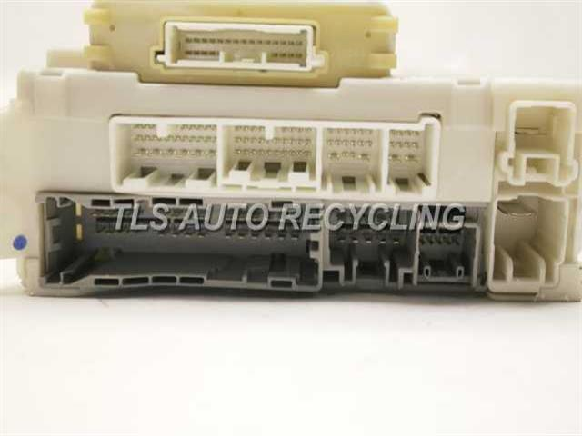 2007 lexus is 250 - 82730-53041 - used - a grade. lexus is 250 main fuse box lexus is 250 fuse box diagram #5