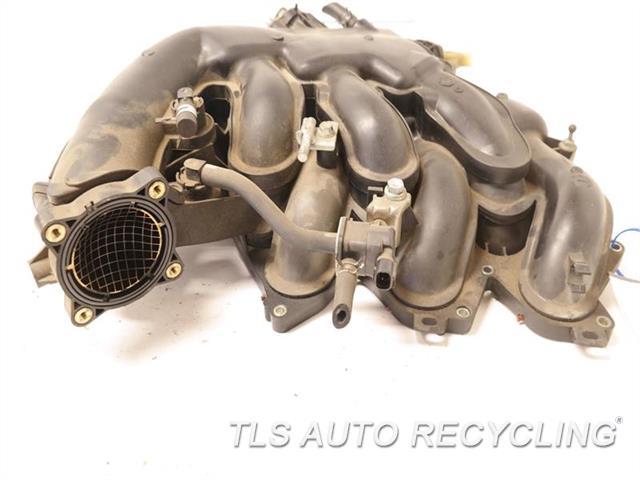 2007 Lexus Is 250 Intake Manifold  UPPER INTAKE MANIFOLD