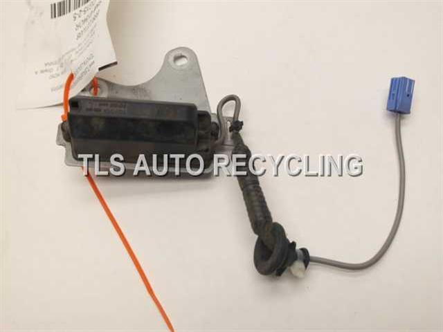2008 lexus is 250 misc electrical 89768 30010 used a