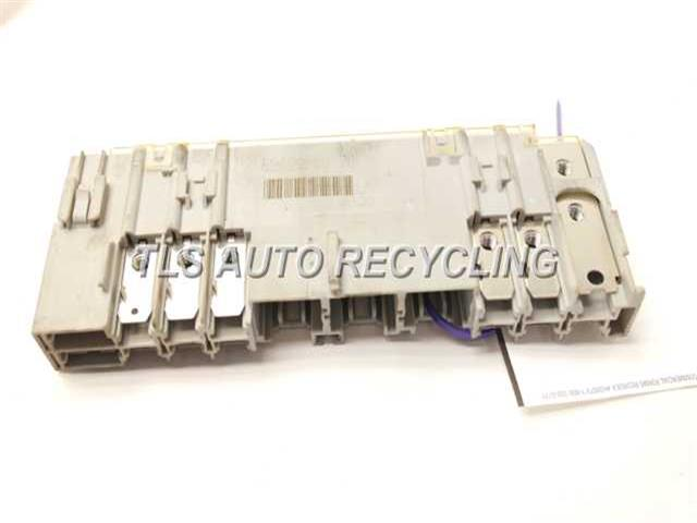 lexus is 250 main fuse box 2014 lexus is 250 fuse box diagram