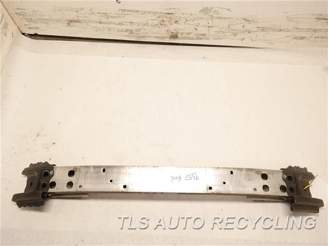 2011 Lexus Is 250 Bumper Reinforcement, Rear  SDN,REINFORCEMENT BAR