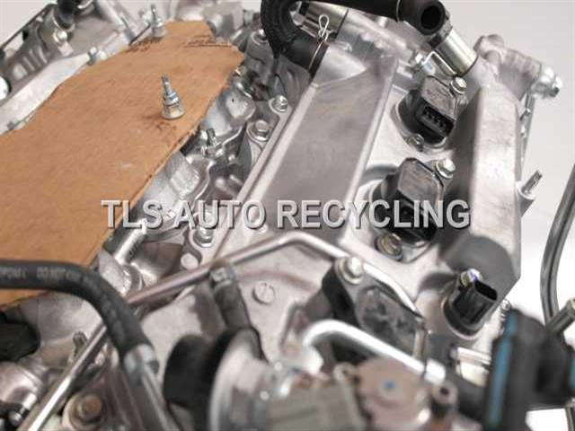 2014 lexus is 250 engine assembly 2 5lengine long block 1 year warranty used a grade. Black Bedroom Furniture Sets. Home Design Ideas