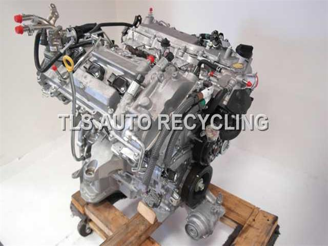 2014 lexus is 250 engine assembly 2 5lengine long block for Lexus is 250 motor