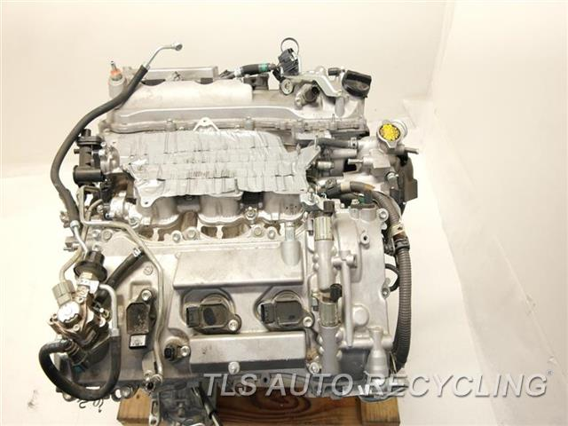 2014 lexus is 250 engine assembly engine long block 1 year warranty used a grade. Black Bedroom Furniture Sets. Home Design Ideas