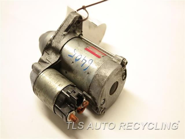 2014 lexus is 250 starter motor 28100 31071 used a grade. Black Bedroom Furniture Sets. Home Design Ideas