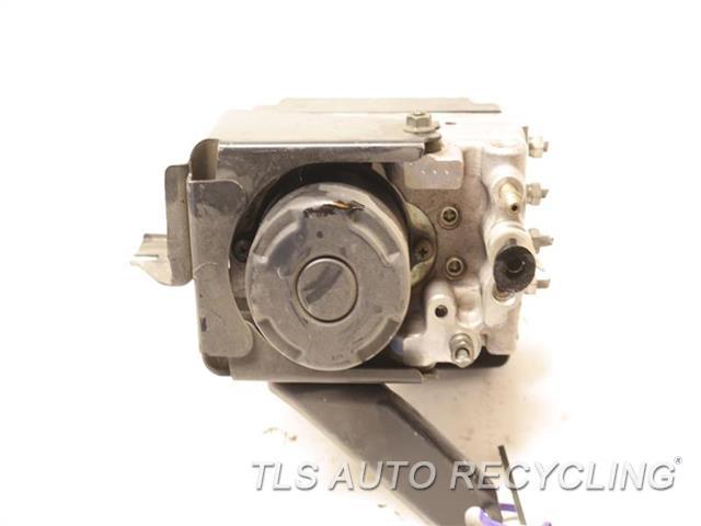 2003 Lexus Is 300 Abs Pump  ANTI LOCK BRAKE ABS PUMP