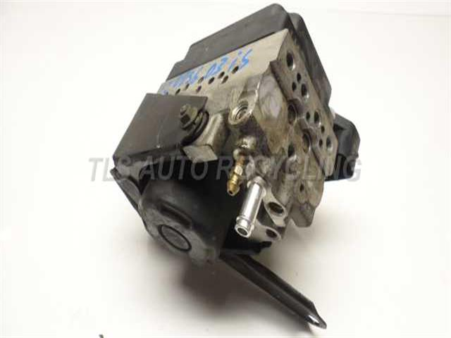 2003 Lexus Is 300 Abs Pump 44050-53050 ABS PUMP WITH TRACTION CONTROL