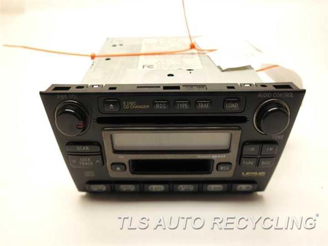 Toyota Rav4 Fuse Box Diagram On 93 Ford Wiper Motor Wiring Diagram