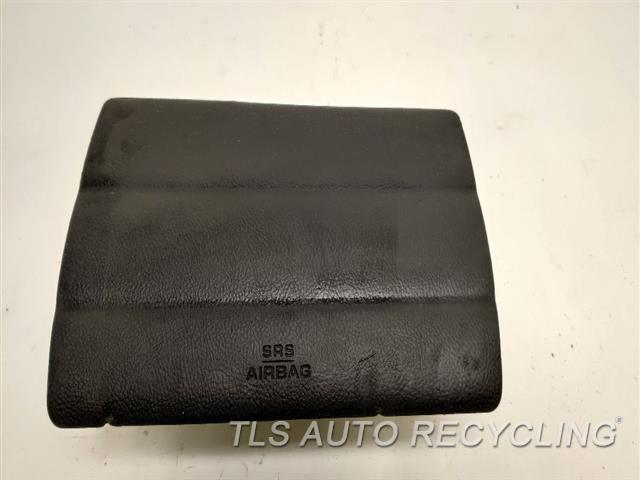 2004 Lexus Is 300 Air Bag  PASSENGER, DASH