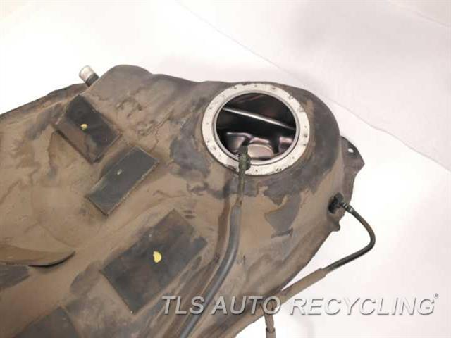 service manual remove fuel tank on a 2006 lexus lx. Black Bedroom Furniture Sets. Home Design Ideas
