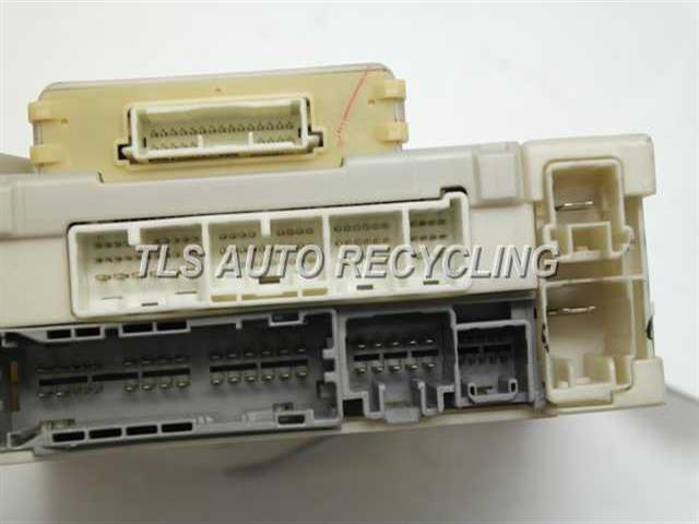 2007 lexus is 250 fuse box diagram lexus is 350 fuse box #11