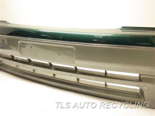 lexus ls430 repair manual free download