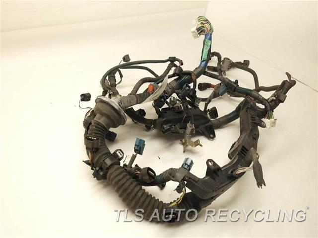 lexus_ls400_1998_engine_wire_harness_238143_02 1998 lexus ls 400 engine wire harness 82121 50350 used a grade 1996 lexus ls400 wiring diagram at webbmarketing.co