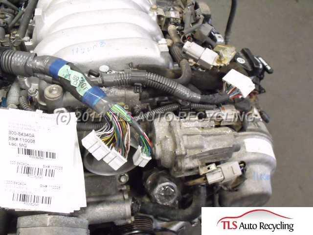 lexus_ls400_1999_engine_wire_harness_62557_01 1999 lexus ls 400 engine wire harness 82121 50350 1996 lexus ls400 wiring diagram at webbmarketing.co