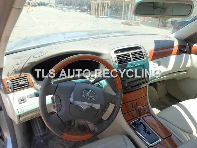 https://s3-us-west-2.amazonaws.com/used-parts/tls/large/lexus_ls430_2001_car_for_parts_only_191189_01.jpg