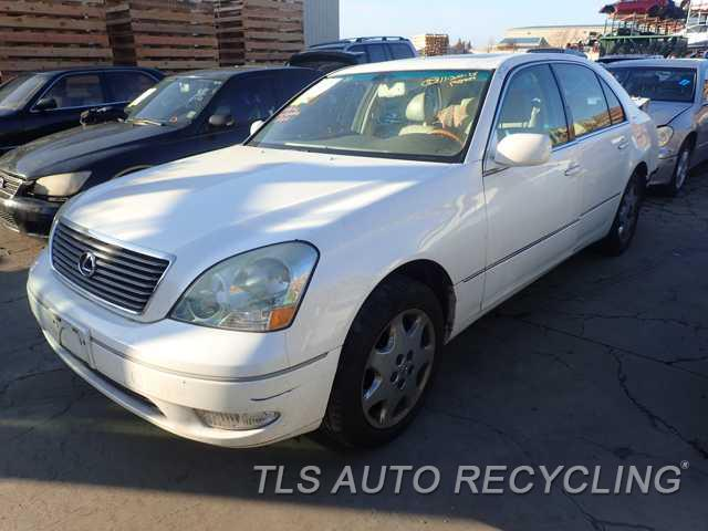 https://s3-us-west-2.amazonaws.com/used-parts/tls/large/lexus_ls430_2001_car_for_parts_only_222774_01.jpg