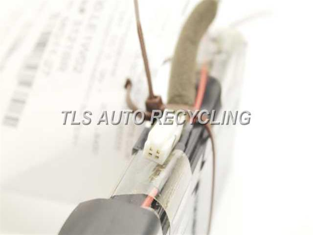2002 Lexus Ls 430 Battery  86777-0W0010 PANASONIC BATTERY