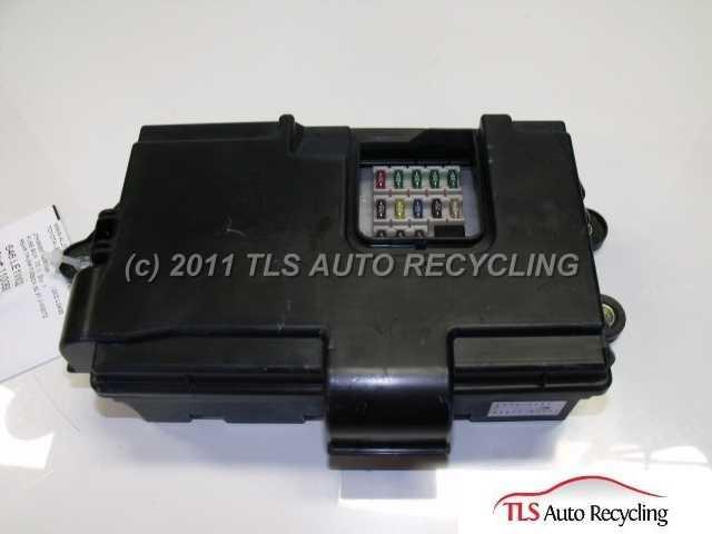 2002 lexus fuse box 2002 lexus ls 430 fuse box - 82670-50072. #14