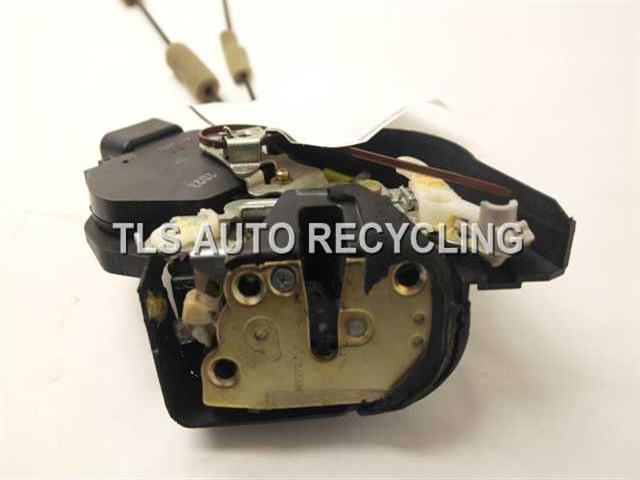 lexus ls430 door lock actuator lexus ls430 oem front right passenger rh glamhomedesign ladan pw John Deere Diagrams