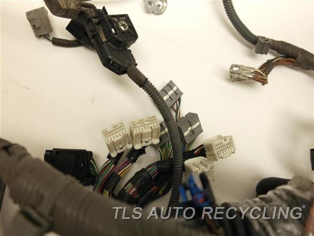 lexus_ls460_2007_engine_wire_harness_245612_04 2007 lexus ls 460 engine wire harness 82121 50530 used a grade  at couponss.co