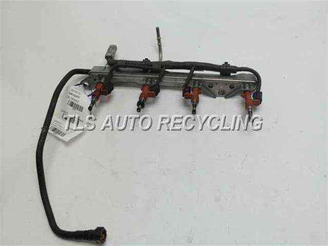 lexus_ls460_2007_fuel_inject_parts_152551_01 2007 lexus ls 460 fuel inject parts 23814 38040 with 4 injector  at readyjetset.co