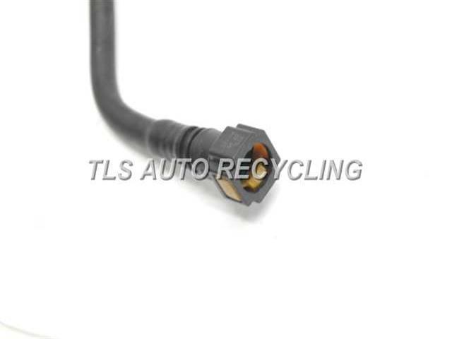 lexus_ls460_2007_fuel_inject_parts_152551_03 2007 lexus ls 460 fuel inject parts 23814 38040 with 4 injector  at readyjetset.co