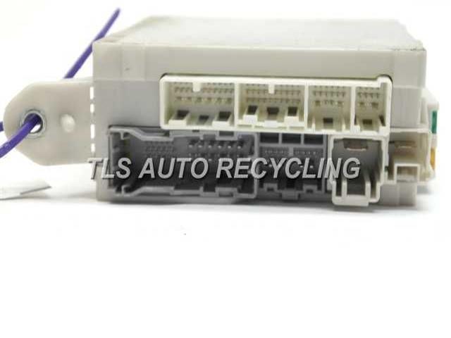 2007 lexus ls 460 82730 50220 used a grade 2008 lexus ls 460 fuse box 2007 lexus ls 460 fuse box locations
