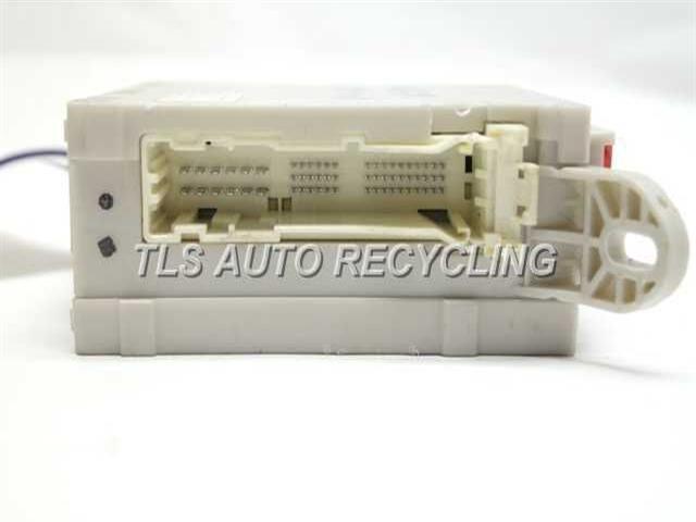 2007 lexus ls 460 82730 50220 used a grade 2008 lexus ls 460 fuse box lexus ls 460 fuse box diagram