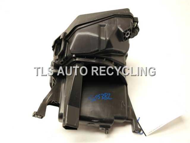 2007 Lexus LS 460 fuse box 8277150020 Used A Grade – Lexus Ls 460 Fuse Box