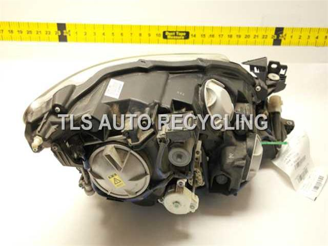 2007 lexus ls 460 headlamp assembly deep scratch by turn signal rh tlsautorecycling com Lexus GX 460 Lexus LX 470