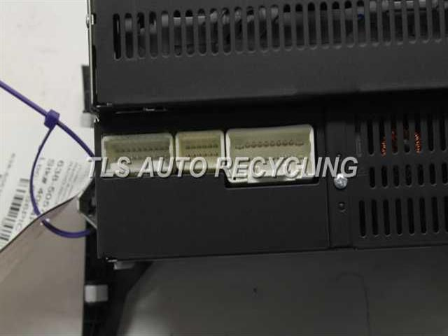 lexus_ls460_2007_radio_audio_152179_03 2007 lexus ls 460 radio audio amp 86120 50j10  at couponss.co