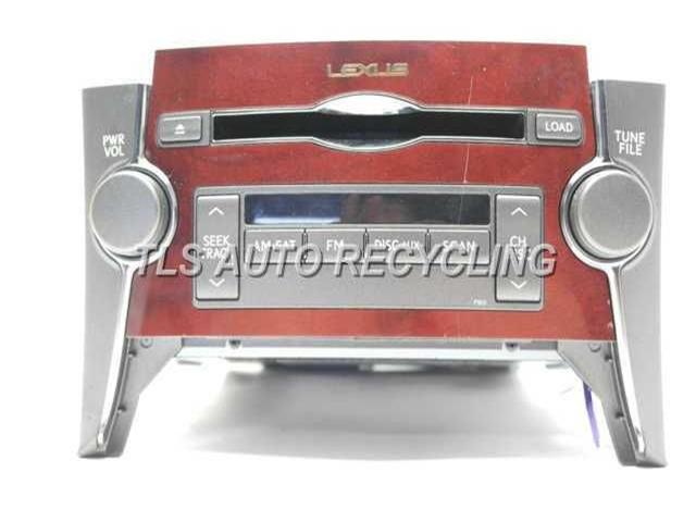 Chrysler 300 Wiring Diagram Further 2007 Dodge Nitro Fuse Box On Fuse