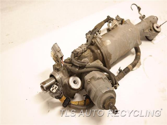 Auto parts jolex 85910252S sto/ßstangenecke