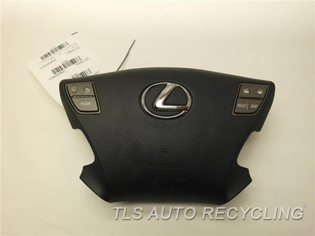 2006 lexus gs300 repair manual pdf