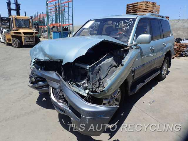 https://s3-us-west-2.amazonaws.com/used-parts/tls/large/lexus_lx470_2003_car_for_parts_only_246790_01.jpg