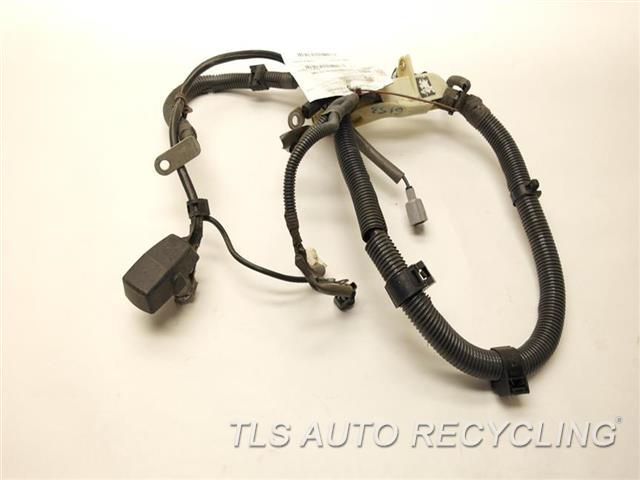 2003 lexus lx 470 engine wire harness - 82122-60352