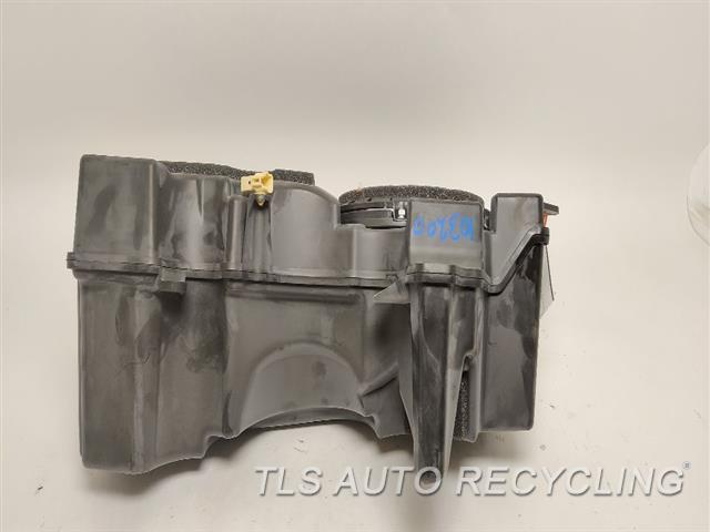 2010 Lexus Lx 570 Speakers  MARK LEVINSON SUB WOOFER 86150-0W100