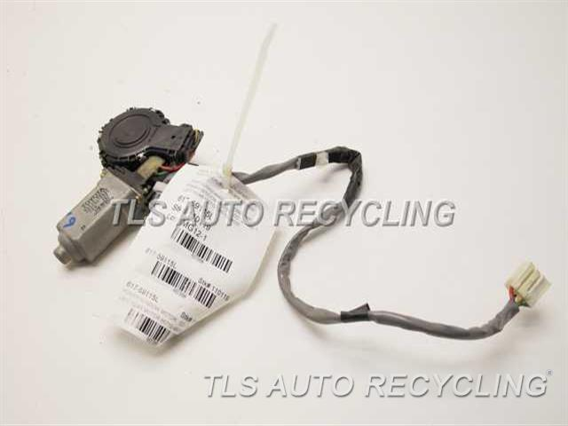 1999 lexus rx 300 power window motor 85710 48030 used for 2001 lexus rx300 power window switch
