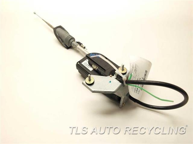 2000 Lexus RX 300 Antenna Radio