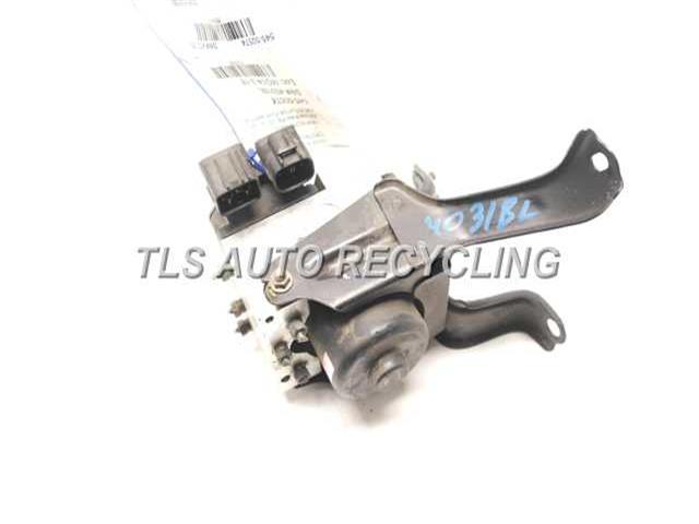 2000 Lexus Rx 300 Abs Pump  ABS ACTUATOR PUMP 44510-48010