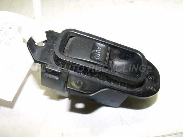 2000 lexus rx 300 door elec switch 84030 30020 c0 used for 2000 lexus rx300 master window switch