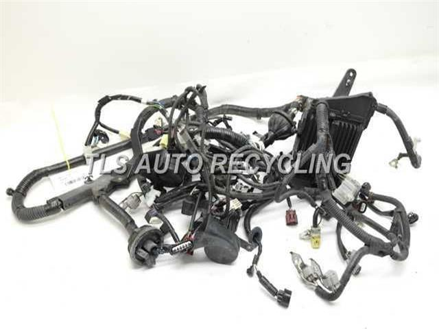 2004 lexus rx 330 engine wire harness 82111 48480 used a grade 2004 lexus rx 330 engine wire harness