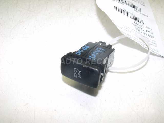 2005 lexus rx 330 dash switch 84930 0e020 used a grade for 2001 lexus rx300 power window switch