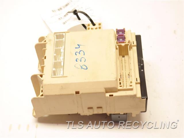 fuse box on lexus rx 350 2007 lexus rx 350 driver side fuse box 82730 48291 used a grade  2007 lexus rx 350 driver side fuse