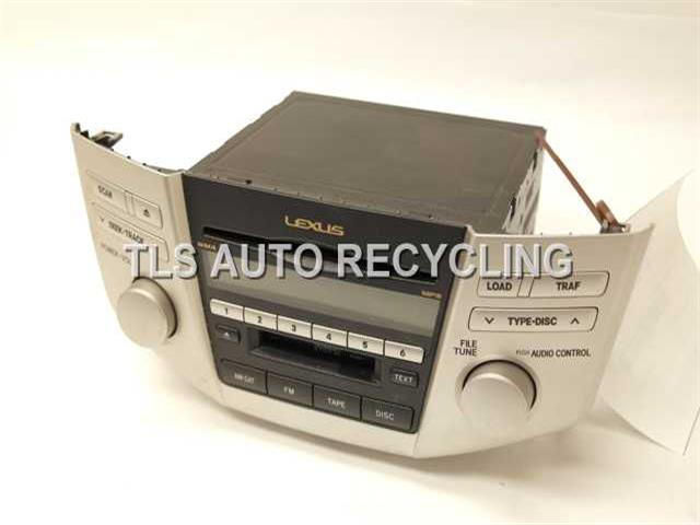Used Lexus Lx Fuse Box August Pohl  Lexus  Auto Wiring Diagram