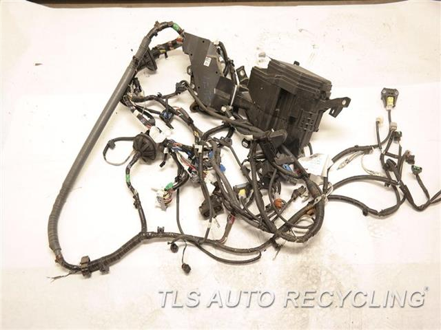 fuse box on lexus rx 350 2010 lexus rx 350 engine wire harness 82111 4830  2010 lexus rx 350 engine wire harness