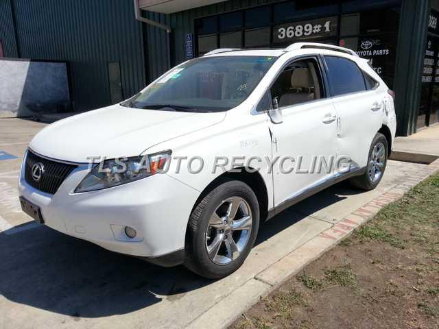 fl luxury fwd viewer to click lexus miramar a photo used see size autos rx full serving detail at