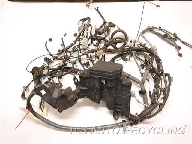 2017 Lexus RX 350 engine wire harness - 82111-0E061 ENGINE MAIN ROOM on bronco engine harness, 6 0 liter engine harness, engine wiring harness replacement, engine suspension, engine wire brush, b18 swap harness, engine wire kit, engine wiring harness diagram, 86 ford f-150 engine harness, engine wire connectors, engine wire tuck, shorted engine harness, engine harness pin, engine swap wiring harness, 89 civic lx engine harness, engine muffler, engine wire frame, engine fan, engine manifold,