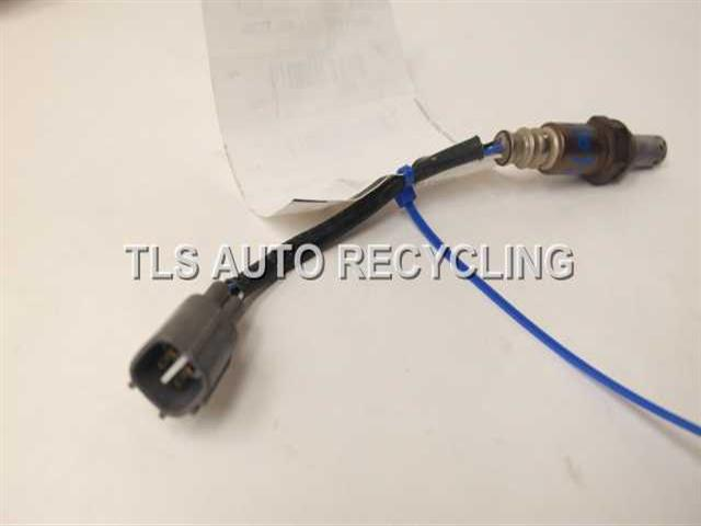 Genuine OEM Lexus RX 400 recycled Auto parts - 2006 oxygen sensor online   TLS Auto Recycling